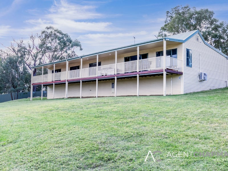 123 Billywillinga Road, Billywillinga, NSW 2795