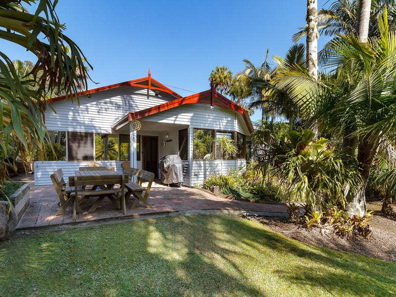 159 Tarbuck Park Road, Tarbuck Bay, NSW 2428