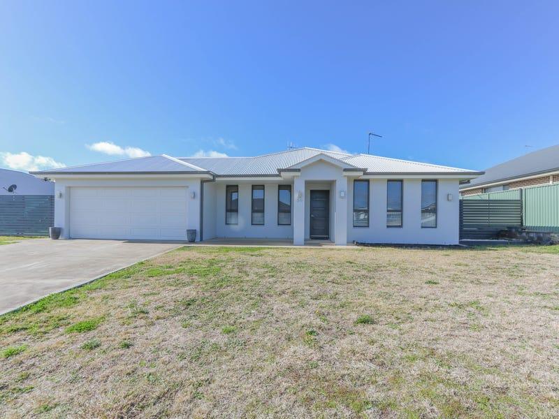 50 Westbourne Drive, Llanarth, NSW 2795