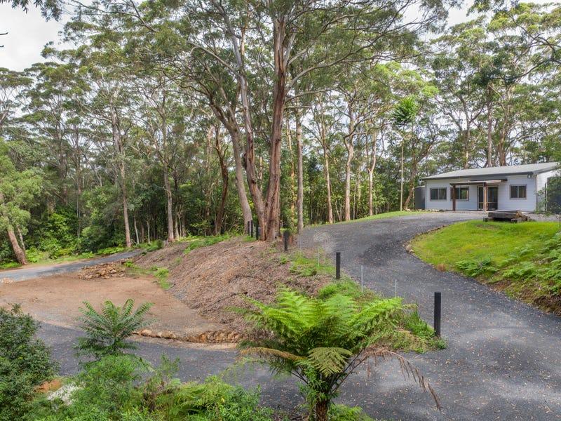 55 Williams Road, Kiama, NSW 2533