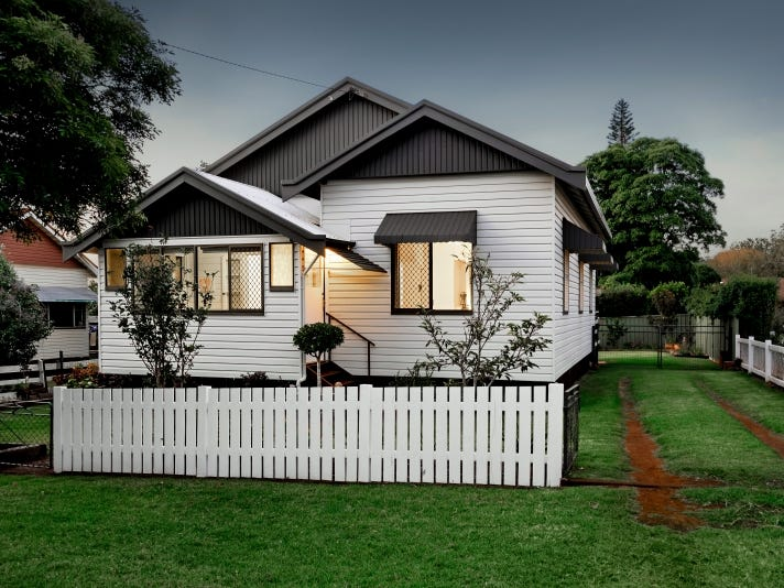 7 Alice Street, East Toowoomba, Qld 4350