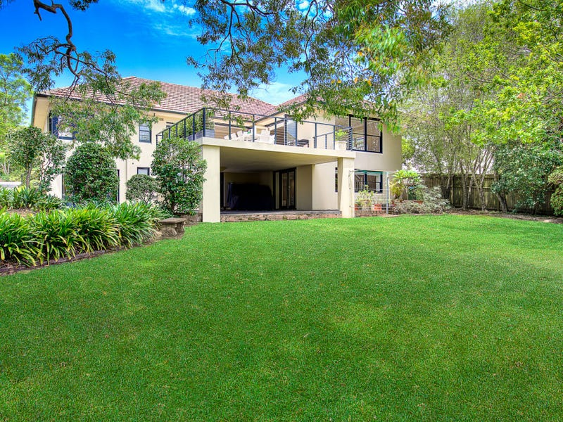 46 Bungalow Avenue, Pymble, NSW 2073