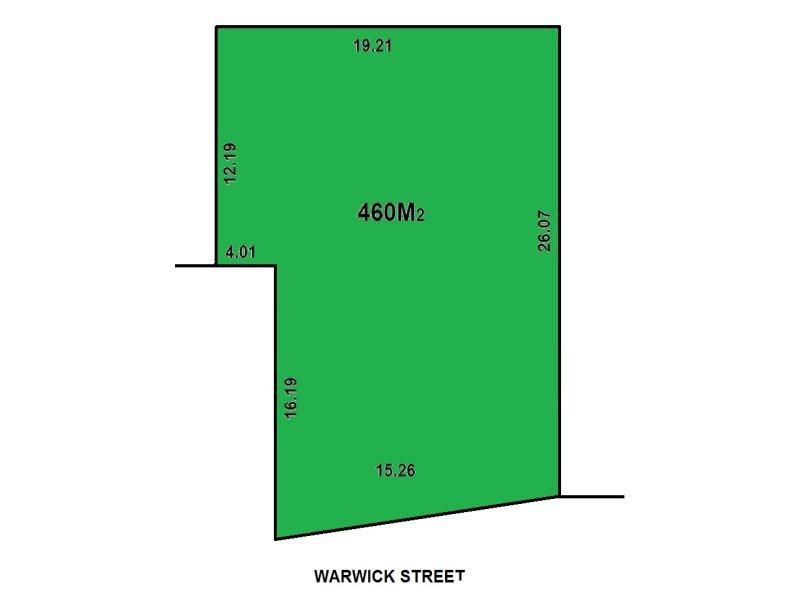 6/6 Warwick Street, Walkerville, SA 5081