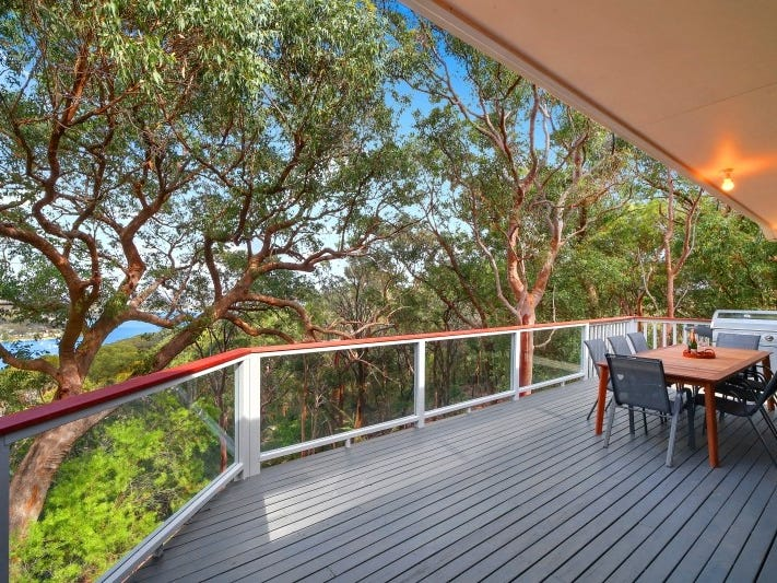 44 Wards Hill Road, Killcare Heights, NSW 2257