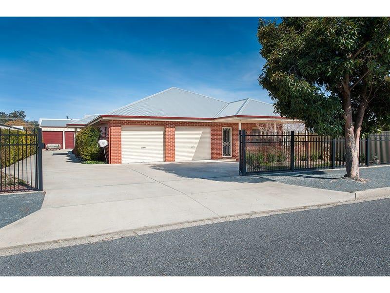 462 Griffith Road, Lavington, NSW 2641