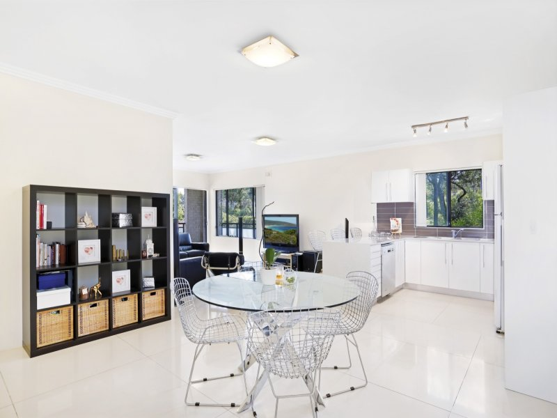 10/1317 Princes Highway, Heathcote, NSW 2233