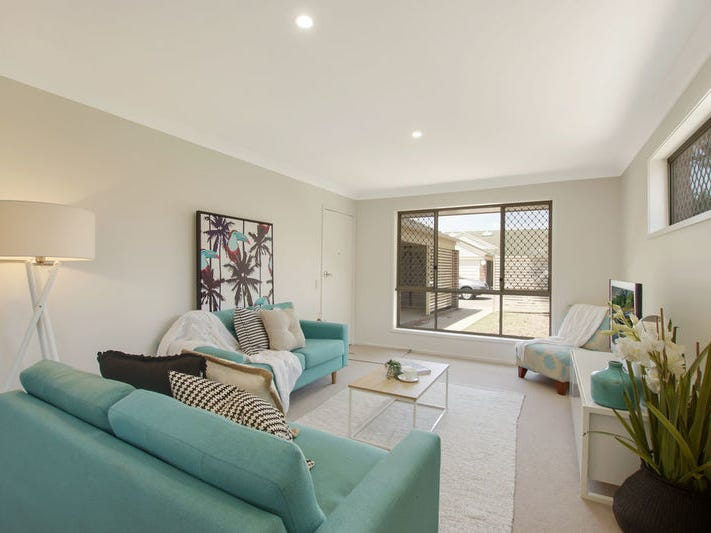 65/25-29 Pine Road, Casula, NSW 2170