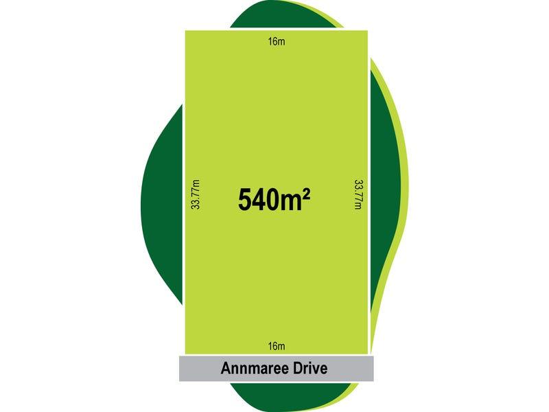 LOT 191 Annmaree Drive, St Leonards, Vic 3223