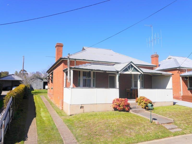 73 Brisbane Street, Cowra, NSW 2794