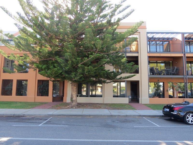 16/1  Norfolk Street, Fremantle, WA 6160