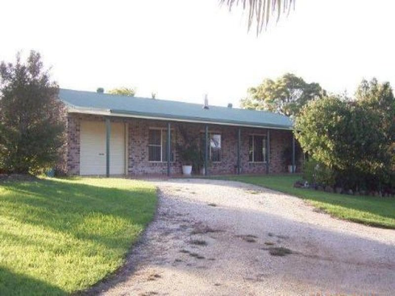 Address available on request, Gumma, NSW 2447