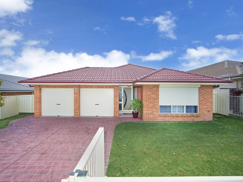 173 Roper Road, Blue Haven, NSW 2262