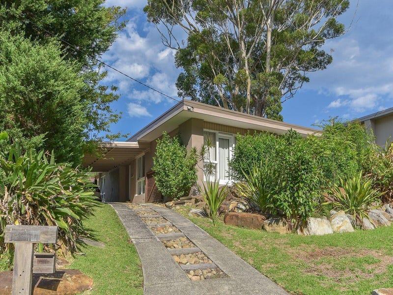 58 Hillcrest Street, Terrigal, NSW 2260