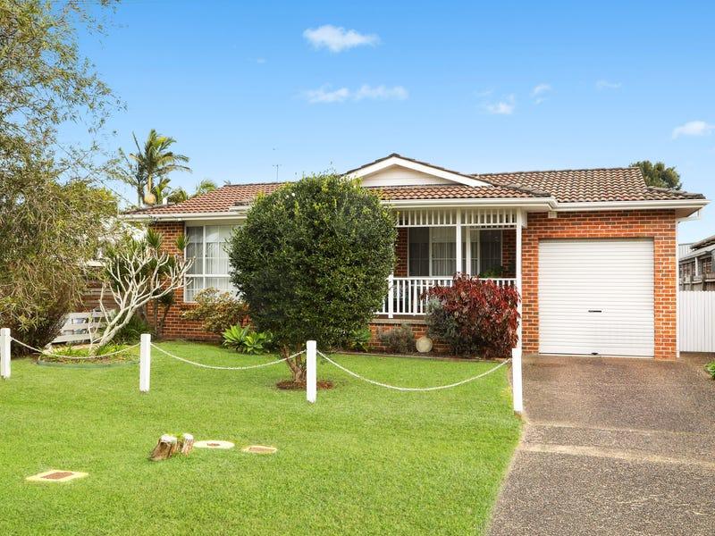 12 Mirreen Avenue, Davistown, NSW 2251