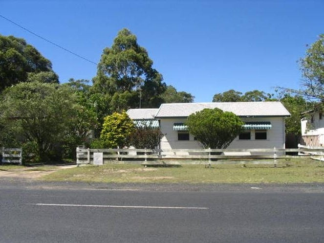 48-50 Gallipolli Ave, Blackwall, NSW 2256