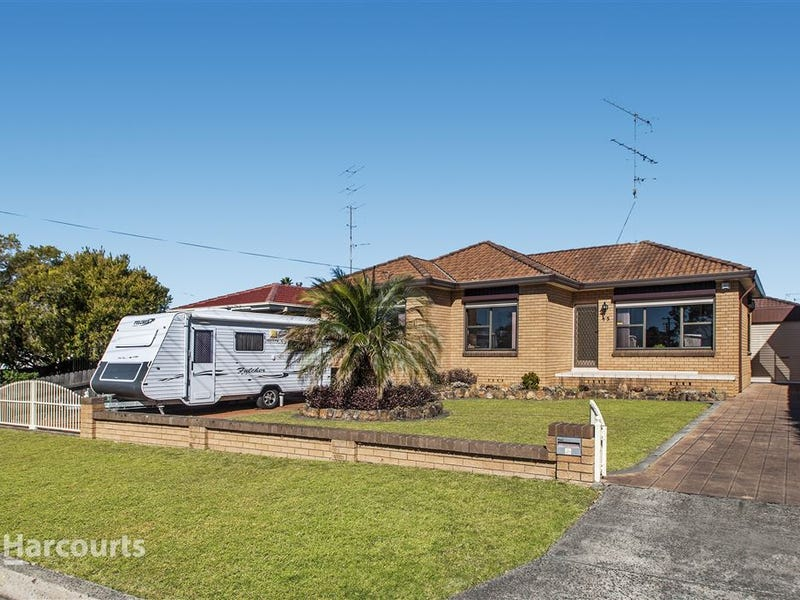 15 Veronica Street, Warilla, NSW 2528