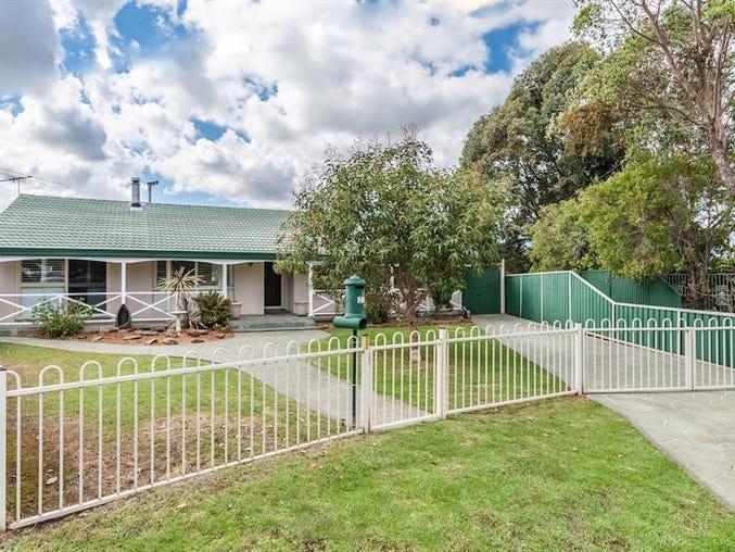 22 Garden St, Mount Pritchard, NSW 2170