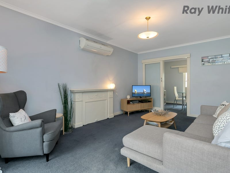 3/15 Sixth Avenue, Glenelg East, SA 5045