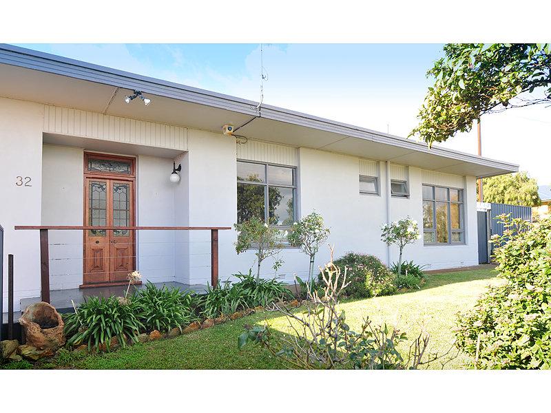 32 Janet Street, Kingston Se, SA 5275