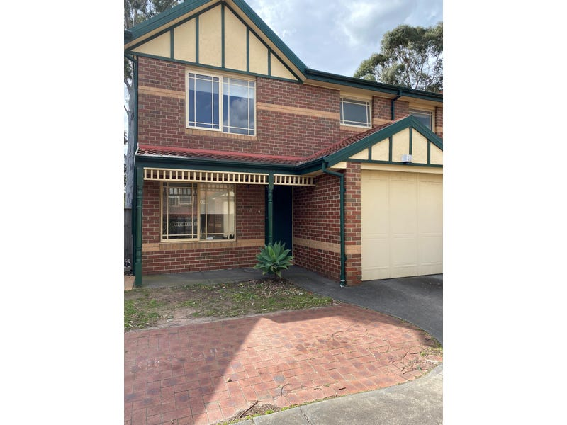 2/262 Poath Road, Hughesdale, Vic 3166