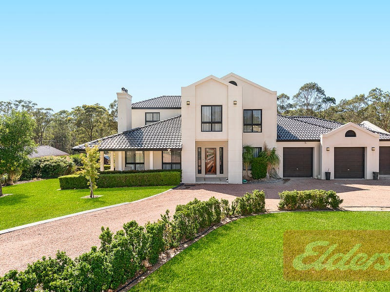 46 Waterhouse Drive, Silverdale, NSW 2752