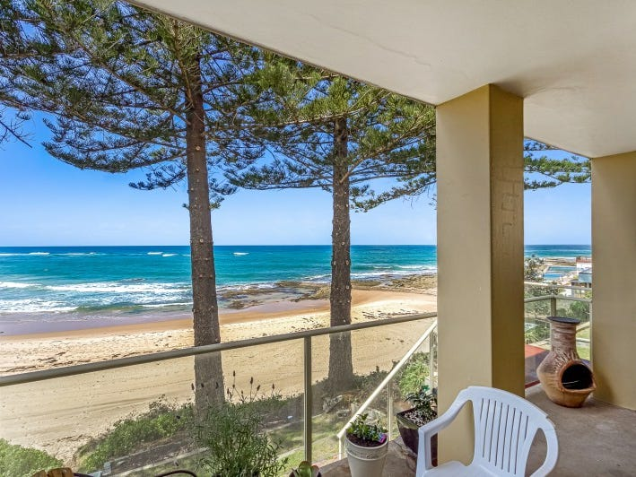 1/74 Ocean Parade, The Entrance, NSW 2261