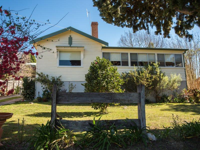 117 East Street, Bega, NSW 2550