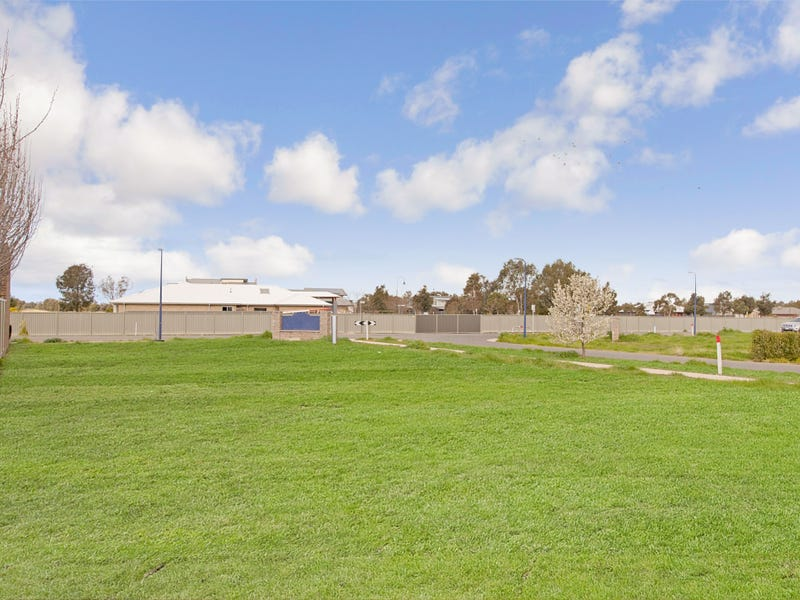 Lot 23 Botts Road, Yarrawonga, Vic 3730