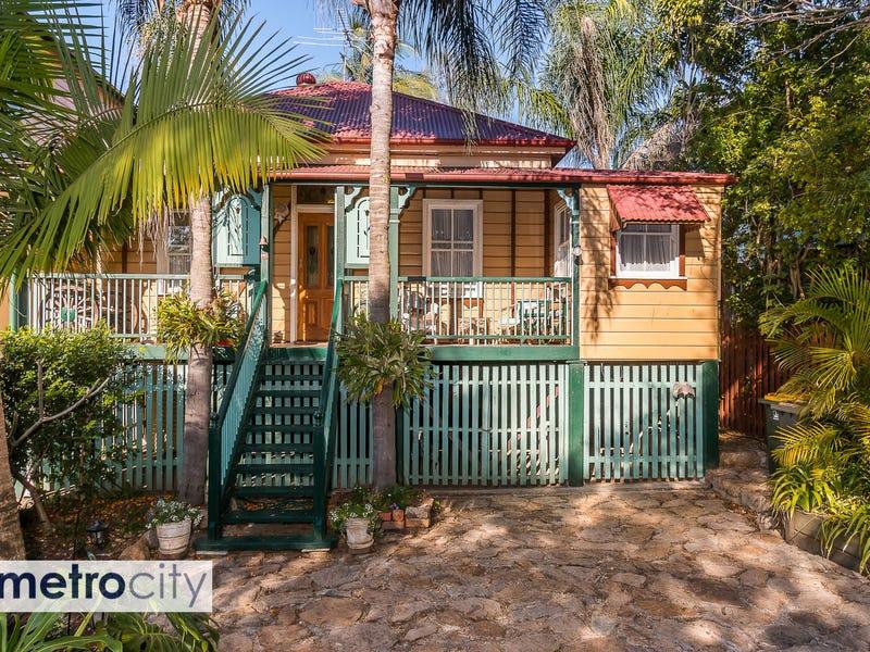 12 Colin Street, South Brisbane, Qld 4101