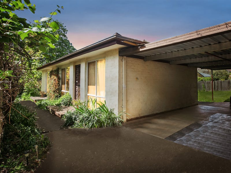17A Faunce Crescent, O'Connor, ACT 2602