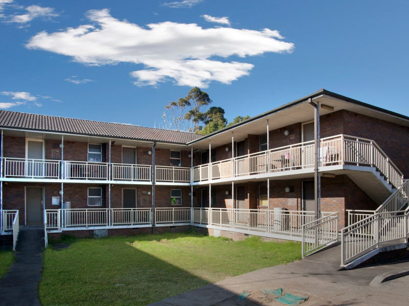 12/243A Hume Highway, Greenacre, NSW 2190