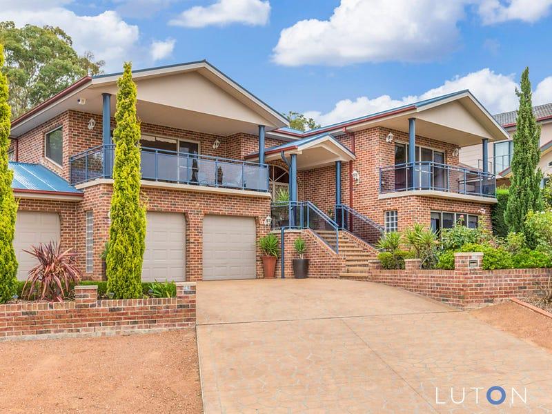 12 Hudson Place, Jerrabomberra, NSW 2619