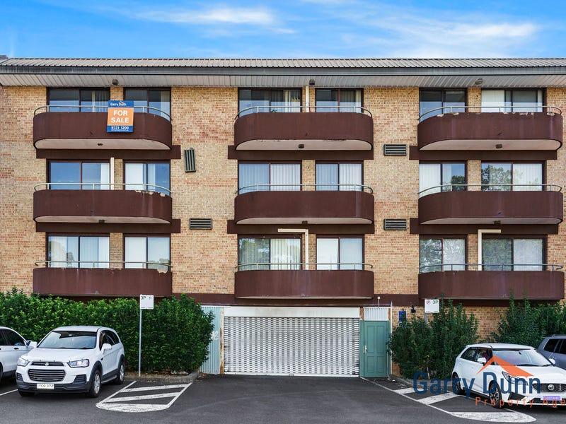 15/4-6 Nardoo Street, Ingleburn, NSW 2565