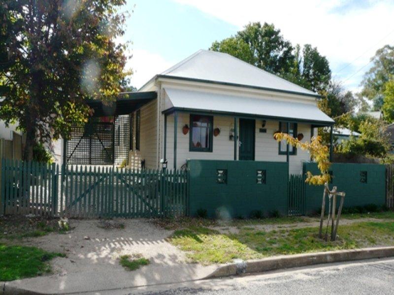 83 Bant Street, Bathurst, NSW 2795