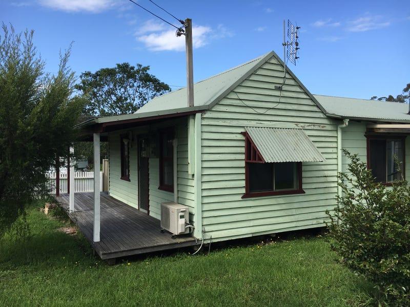 1 Bank Street, Cobargo, NSW 2550