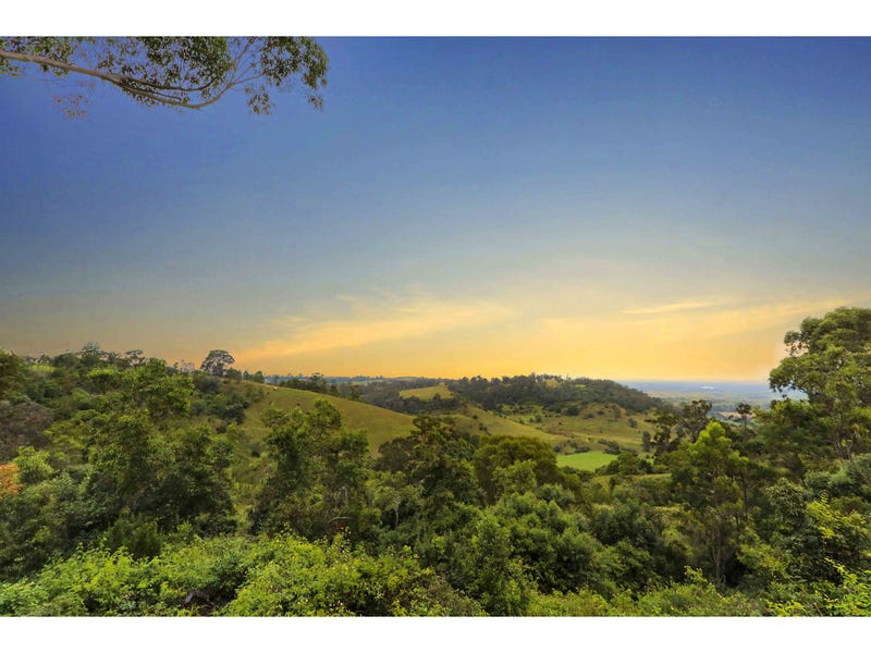 665 Mount Hercules Road, Razorback, NSW 2571