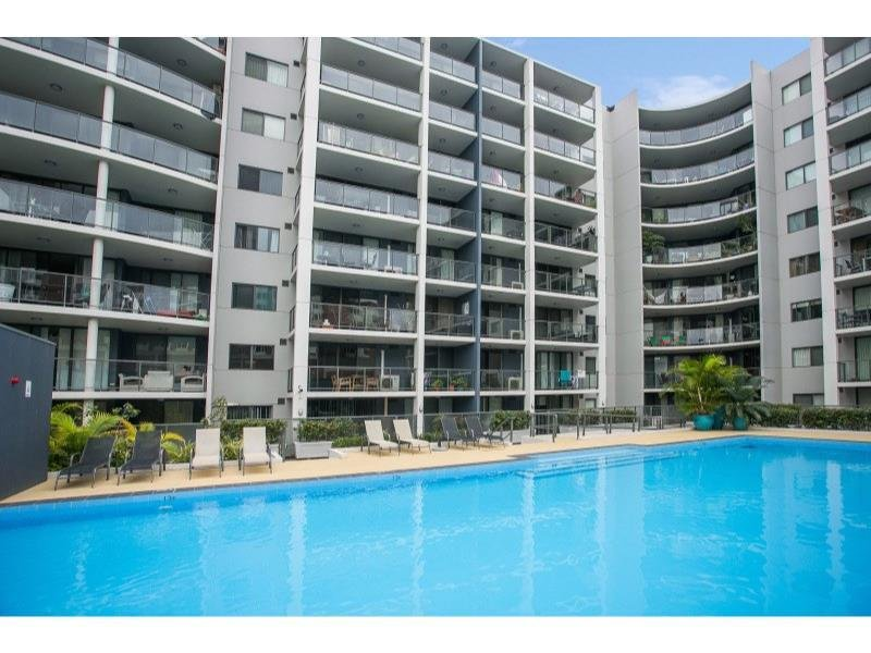 Australia 39 s largest list of properties to buy or rent for 131 adelaide terrace east perth