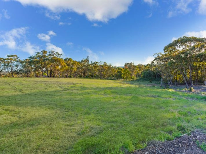 Lot 22, 21 Border Street, Eraring, NSW 2264