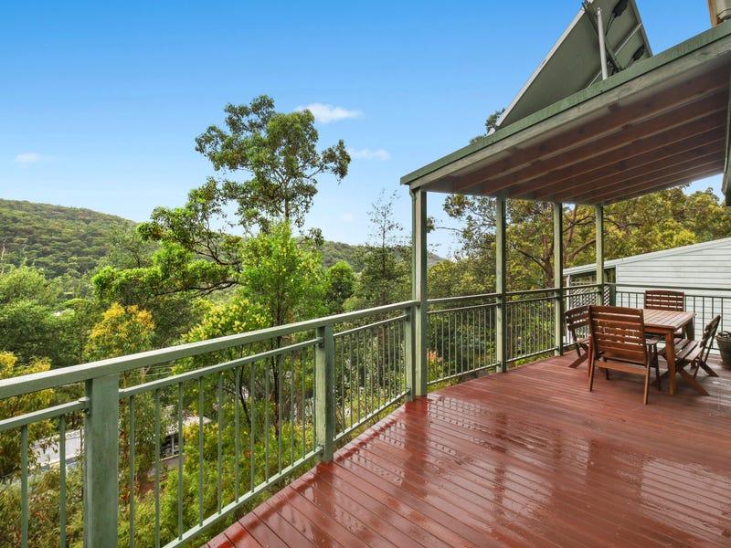 30 Sublime Point Avenue, Tascott, NSW 2250