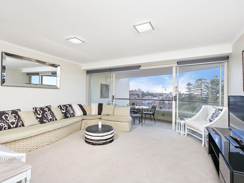 712/54 West Esplanade, Manly, NSW 2095