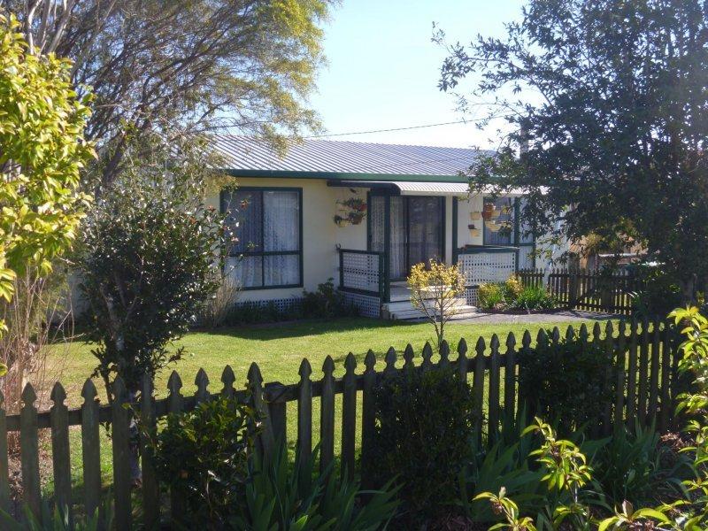 7 Stanley Street, Lowanna, NSW 2450