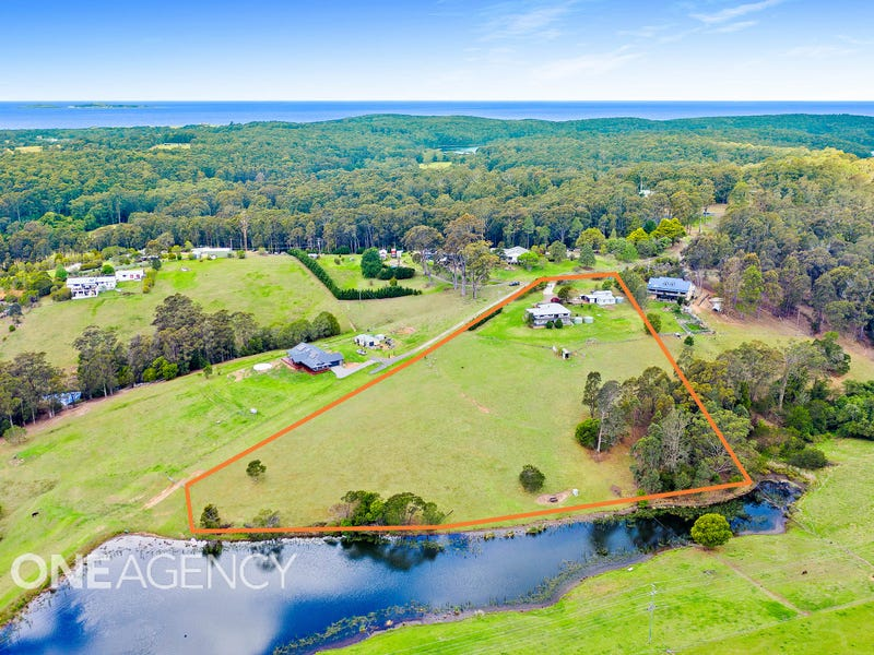 472 Old Highway, Narooma, NSW 2546