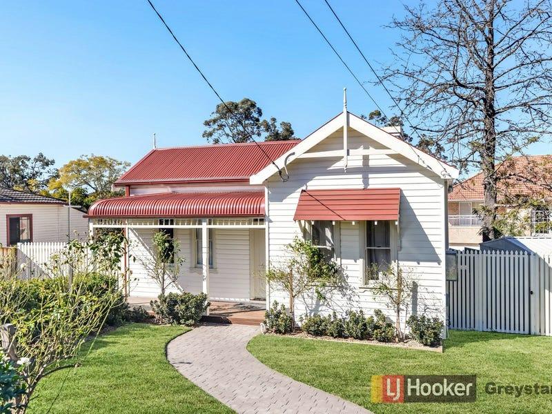119 WINDSOR ROAD, Northmead, NSW 2152