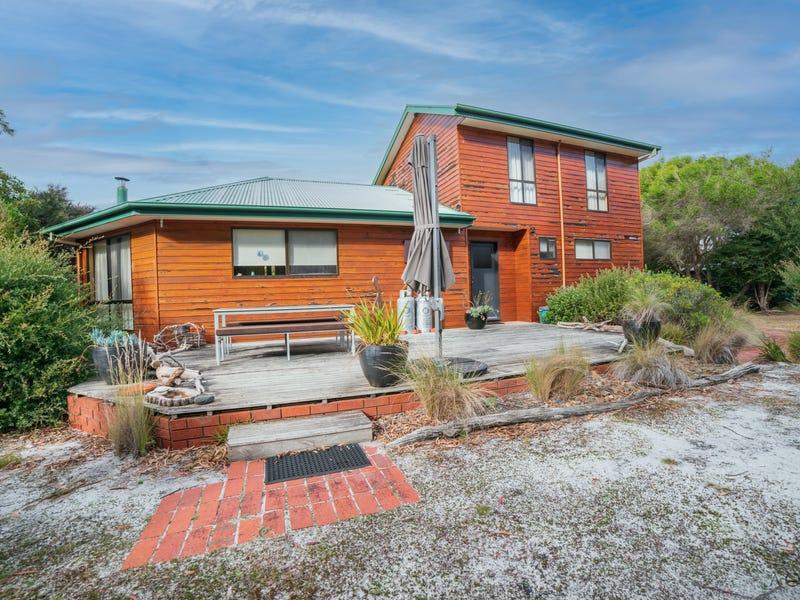 82 Acacia Drive, Ansons Bay, Tas 7264
