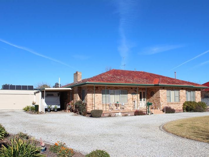 22 First St, Henty, NSW 2658