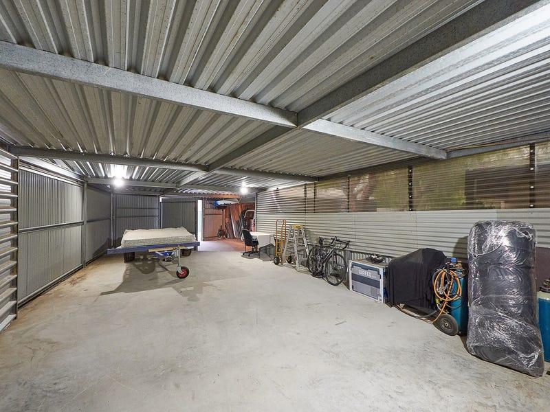 47 Murray Street, Callington, SA 5254