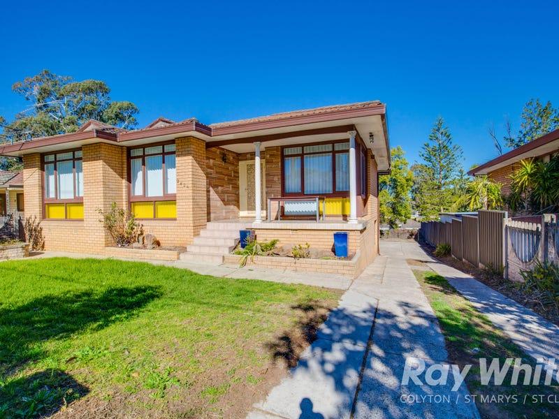242A Carpenter Street, St Marys, NSW 2760