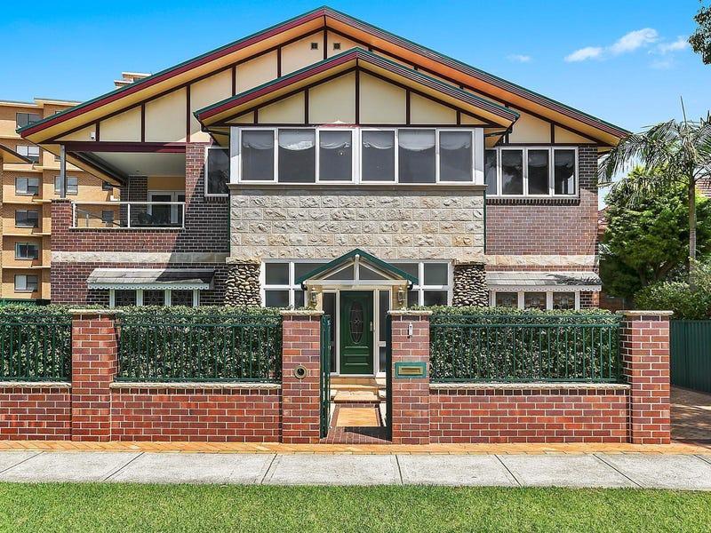 2 Teralba Road, Brighton-Le-Sands, NSW 2216