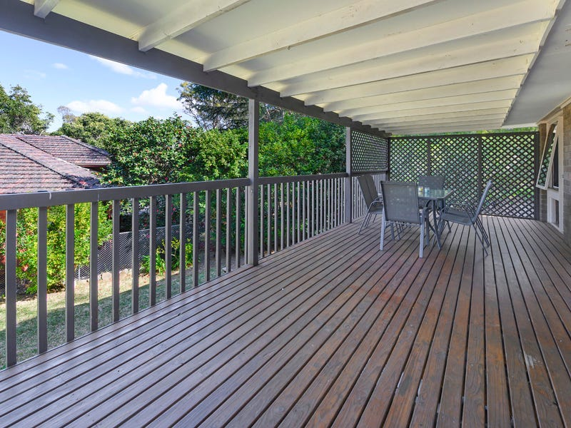 35 McKay Road, Hornsby Heights, NSW 2077