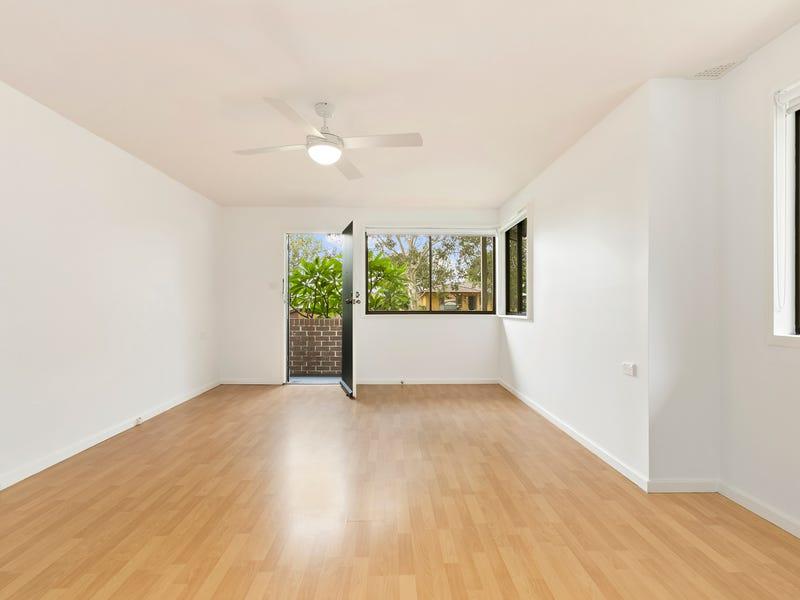 26 Rosewall Drive, Menai, NSW 2234